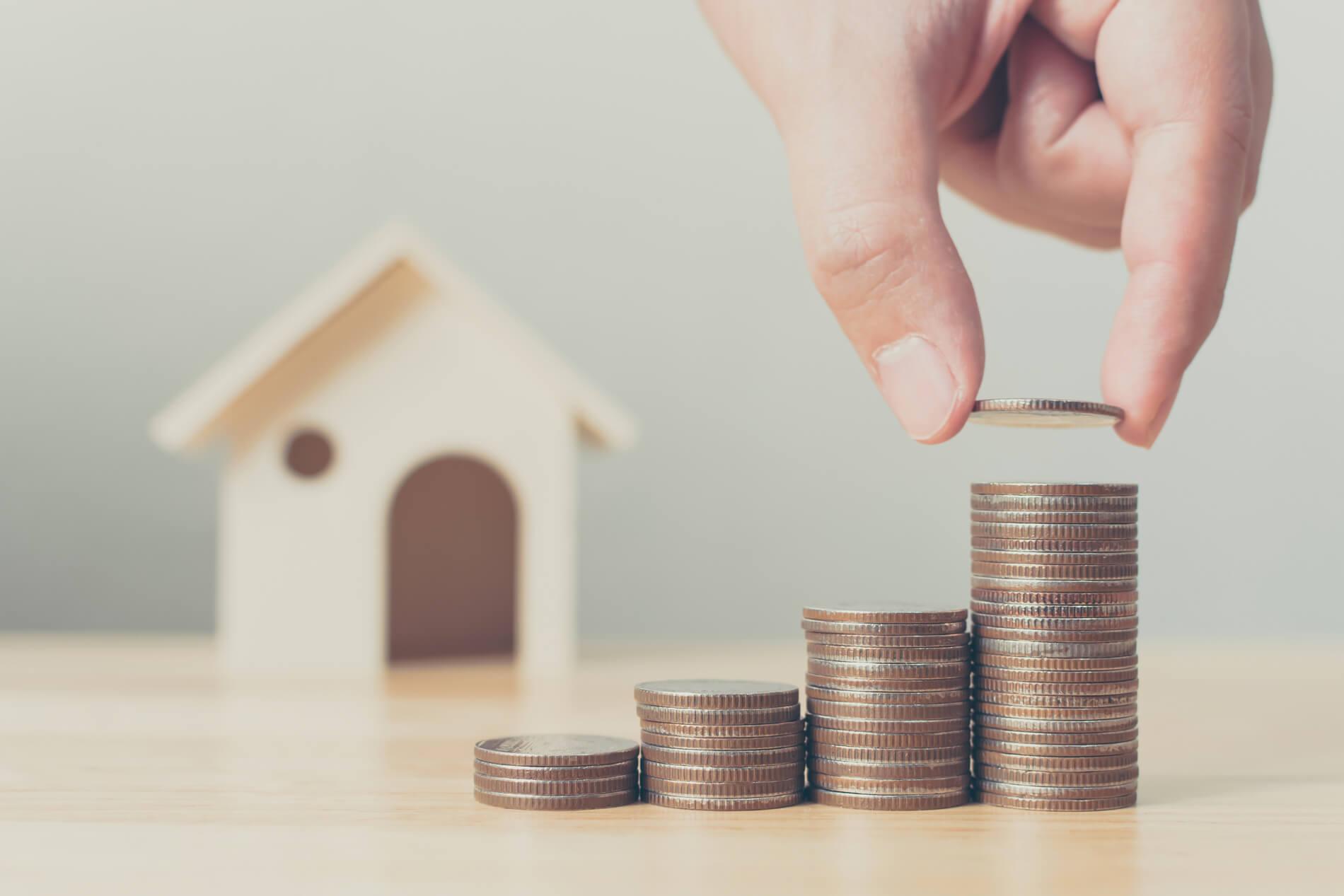 Pourquoi faire appel aux services d'un courtier en assurance emprunteur?